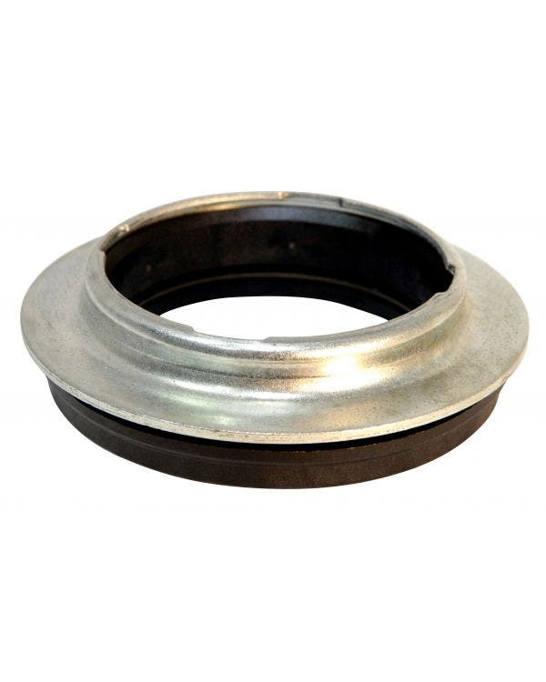 Front Shock Absorber Lower Mounting Bearing
