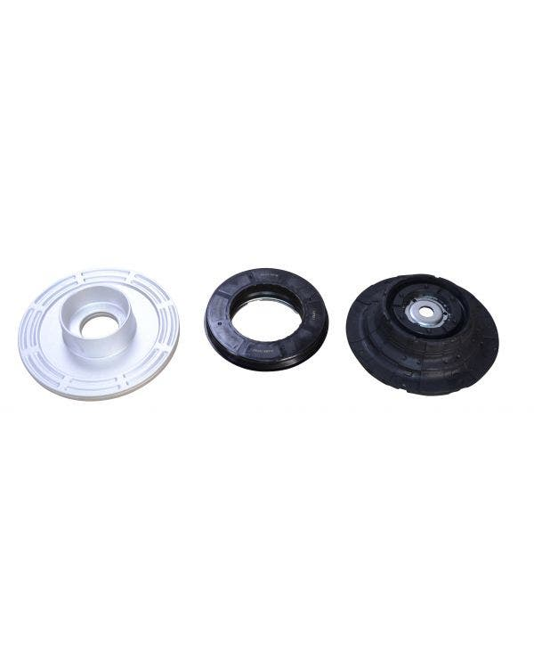 Meyle-HD Front Suspension Strut Mount Kit