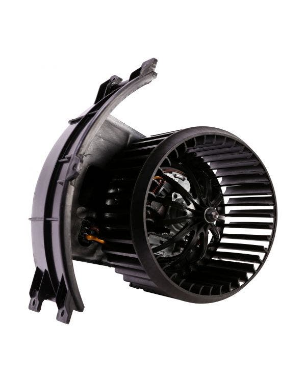 Heater Blower Motor for Left Hand Drive