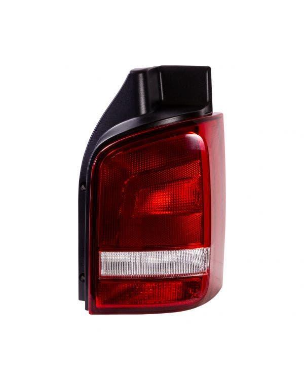 Rear Light Right for Tailgate Model