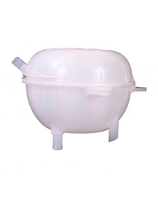 Kühlmittelausgleichsbehälter
