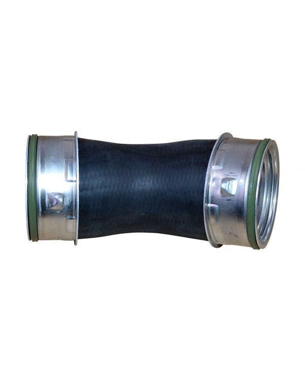 Left Hand Intercooler Pressure Hose for 1.9 & 2.5 Diesel