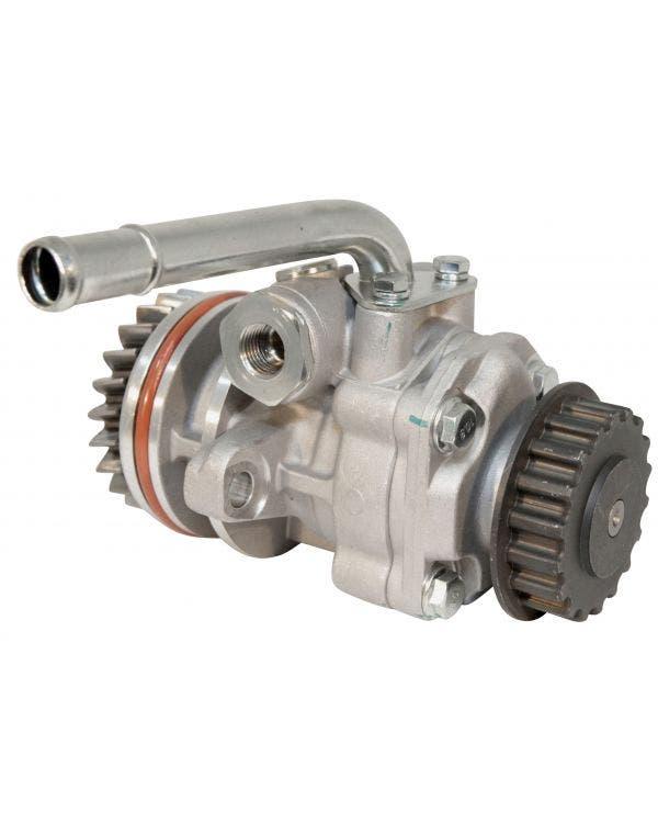 Power Steering Pump 2.5TDI