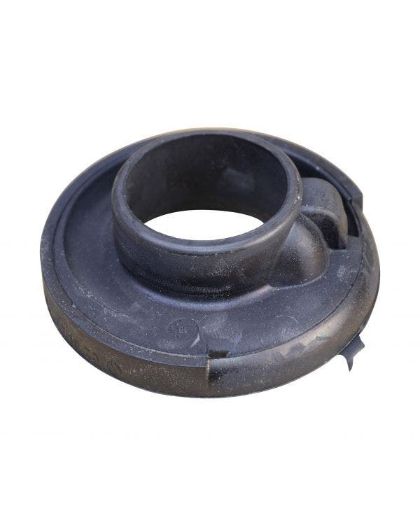 Rear Coil Spring Lower Packing Cup