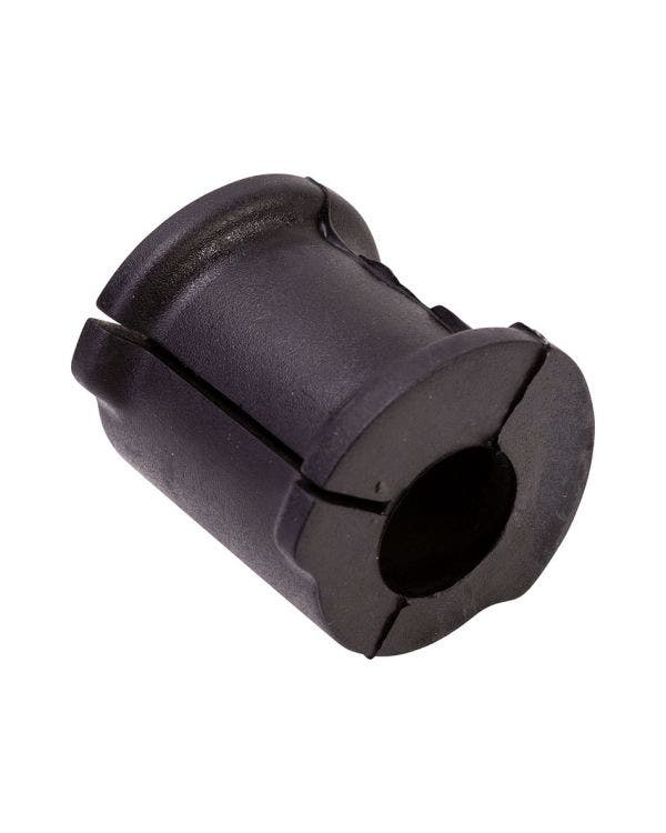 Rear Anti-Roll Bar Outer Bush