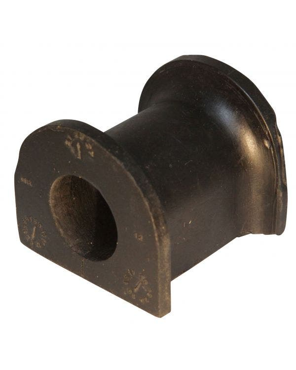 Rear Inner Anti-Roll Bar Bush