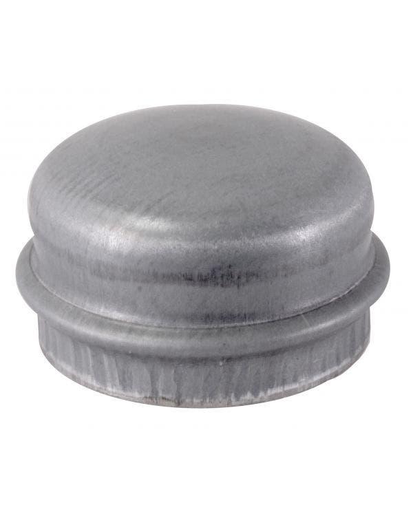 Rear Bearing Grease Cap