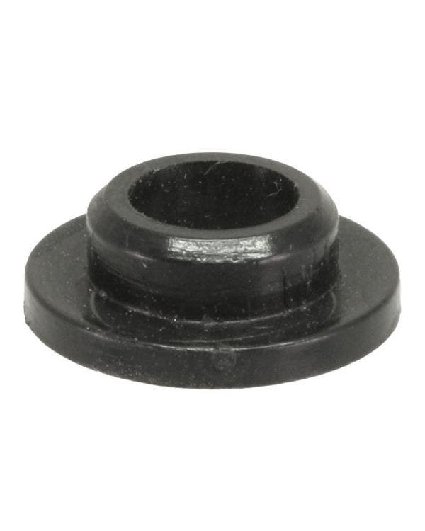 Accelerator Cable Bearing Bush