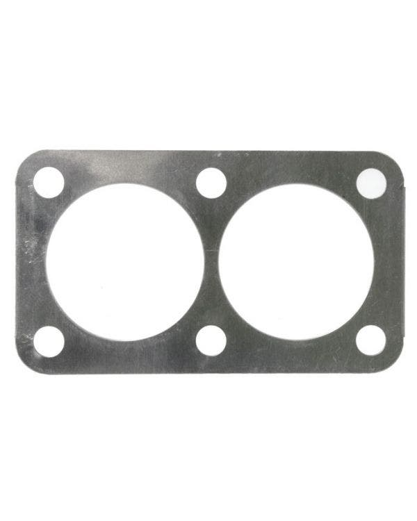 Manifold to Downpipe Gasket for 1.5-1.6 Petrol and 1.5 D