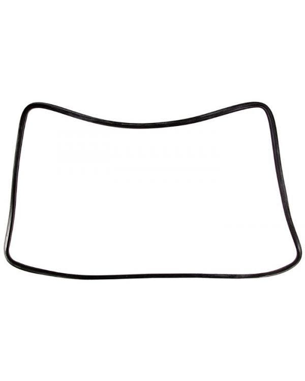 windshield Seal Plain