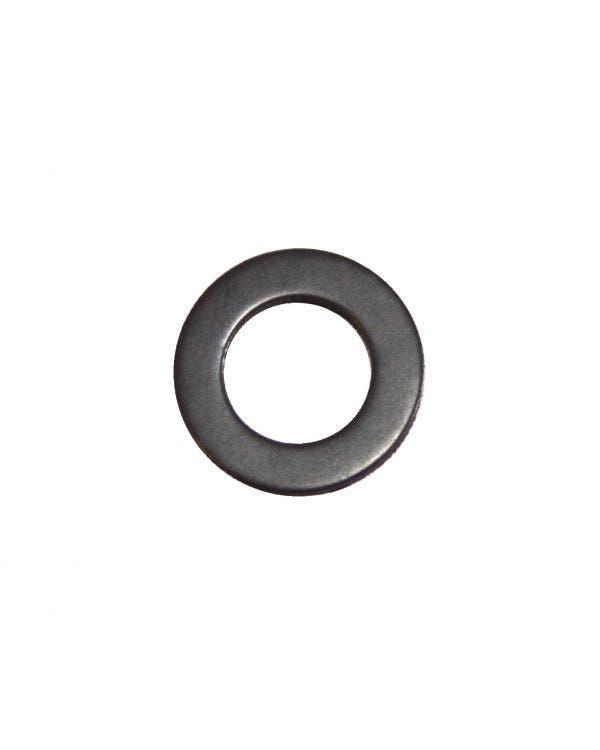 Speedometer Sensor O-Ring