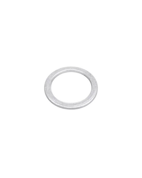 Sealing Ring 18mm oil pan Plug
