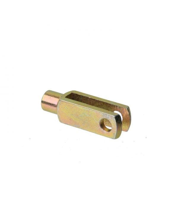 Clutch Cable Clevis