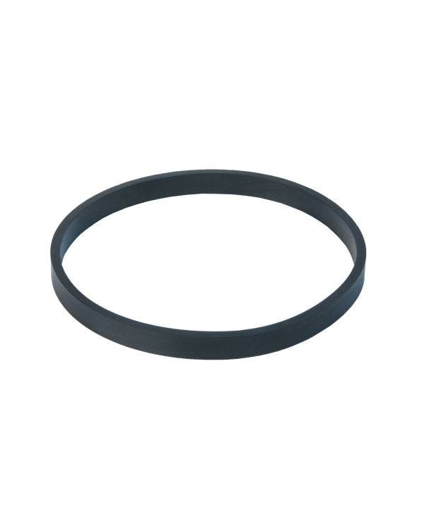 Outer Air Filter Lid Gasket