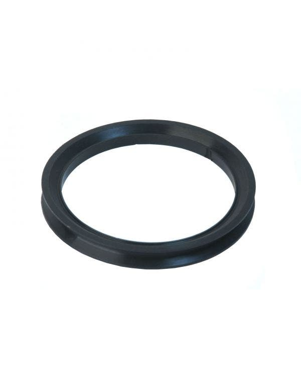 Inner Air Filter Lid Gasket