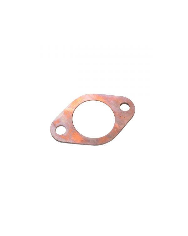 Exhaust Gasket Rear Silencer