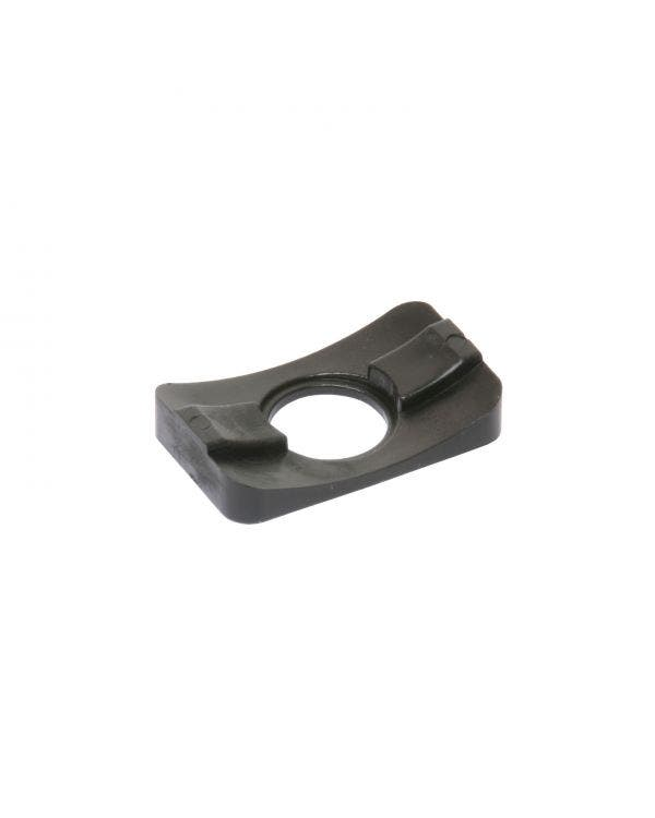 Clutch Release Bearing Guide Bushing