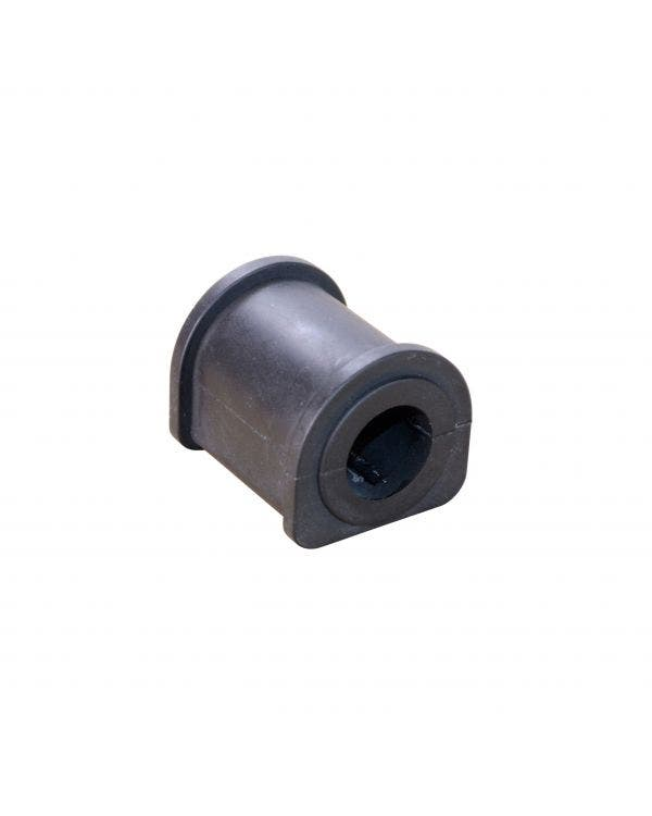 Rear sway bar Bush, 16mm