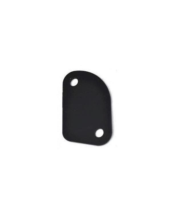 Door Striker Plate Gasket 1mm