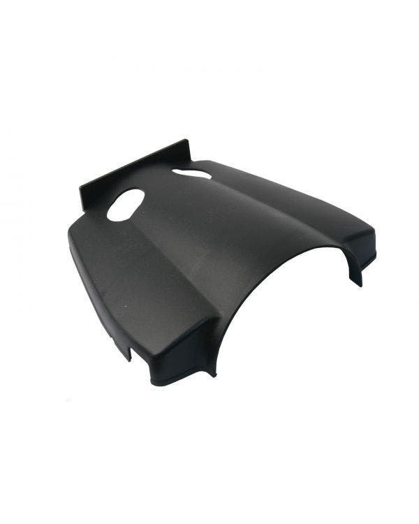 Steering Column Lower Switch Housing Cover