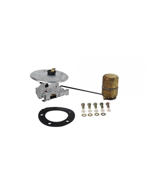 Oil Level Sender Unit Including Fixings and Seals
