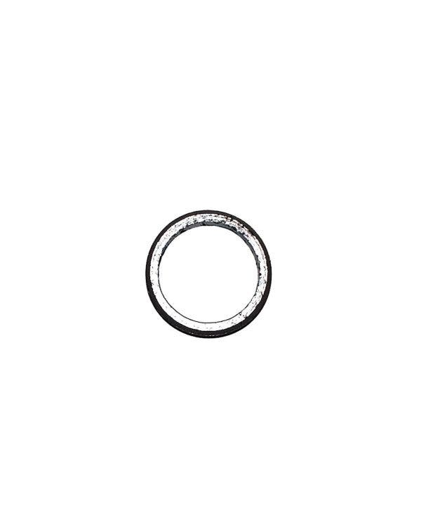 Exhaust Gasket for Cross Over Pipe