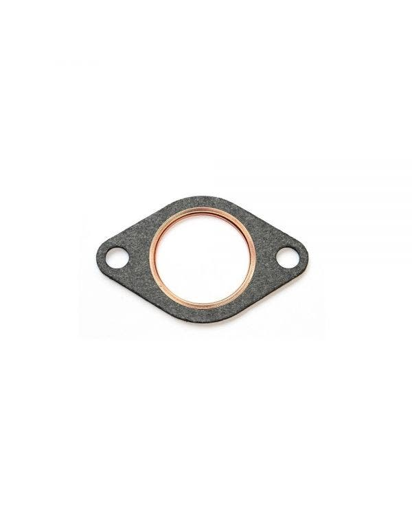 Exhaust Gasket, Heat Exchanger to Cylinder Head