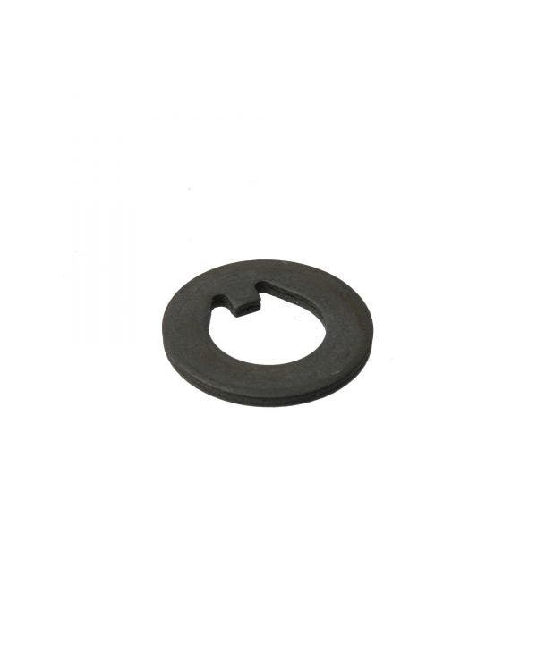 Wheel Bearing Thrust Washer Front Outer