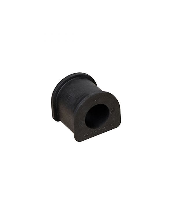 Anti Roll Bar Bush Front 21mm