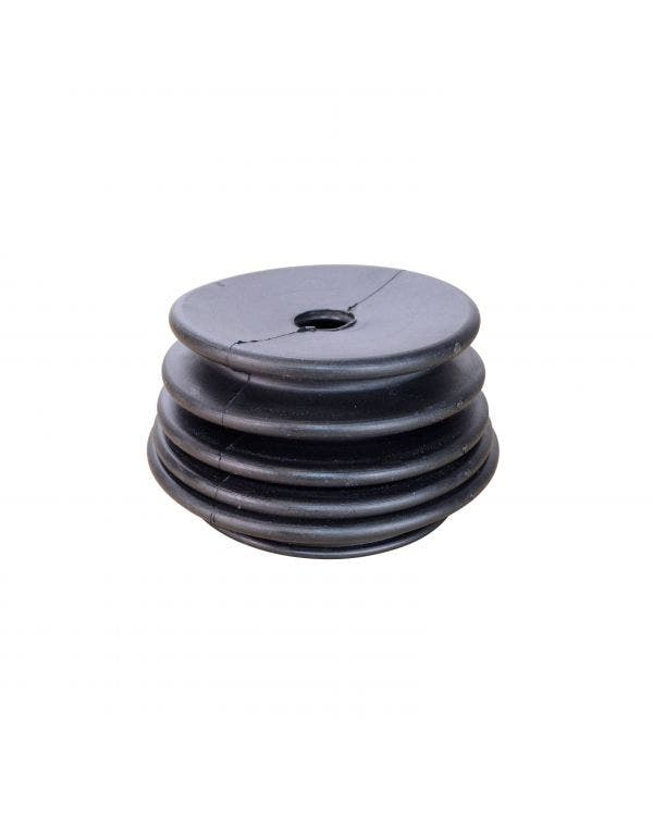 Inner Gear Shift Coupling Rubber Boot