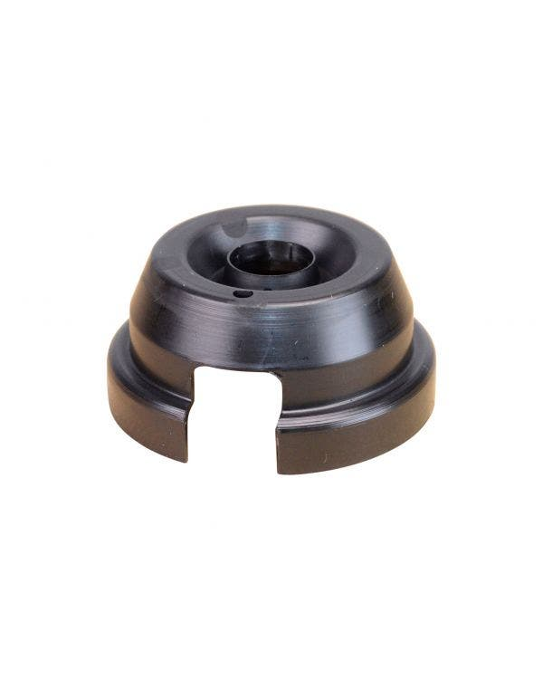 Ignition Coil Protection Cap