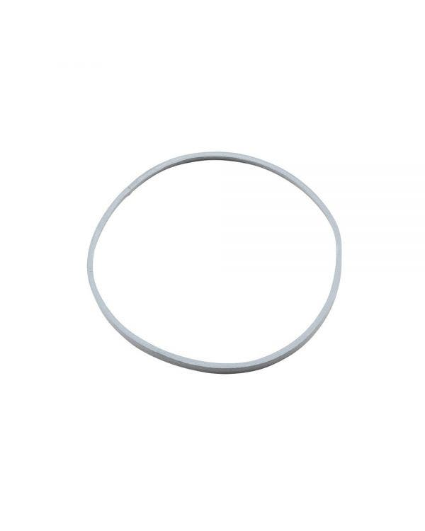 Front Indicator Lens Seal