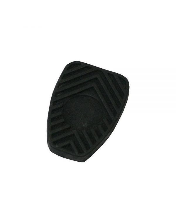 Brake or Clutch Pedal Rubber