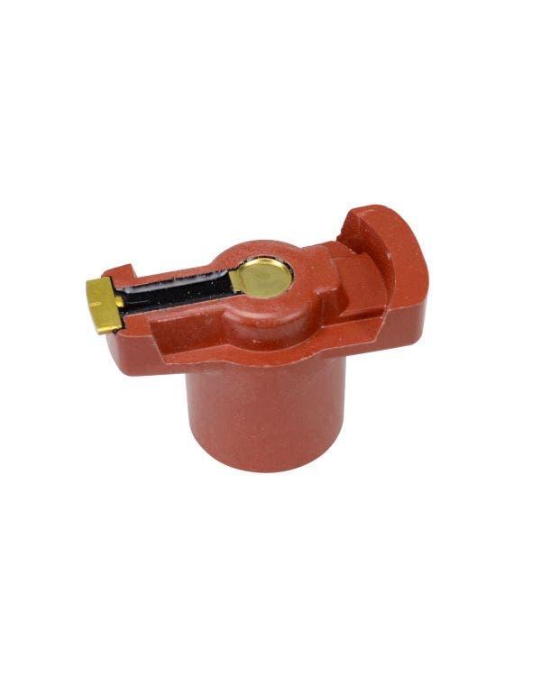 Verteilerfinger für Boschverteiler