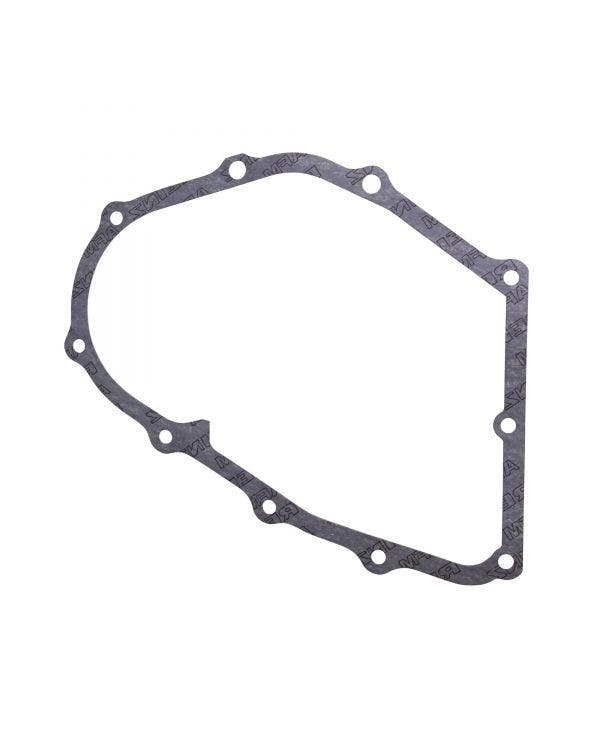 Timing Chain Cover Gasket, Left