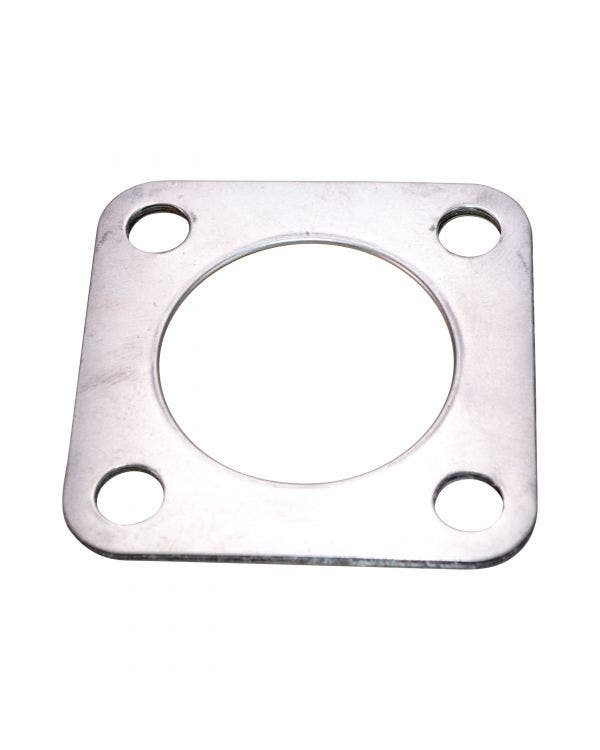 Exhaust Gasket Turbo Wastegate