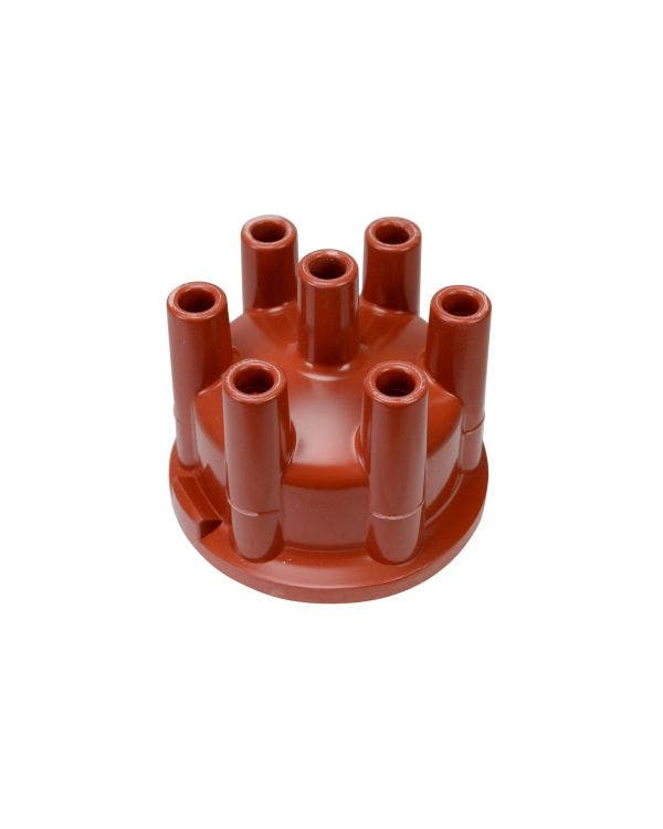 Distributor Cap, SC and Turbo Engines