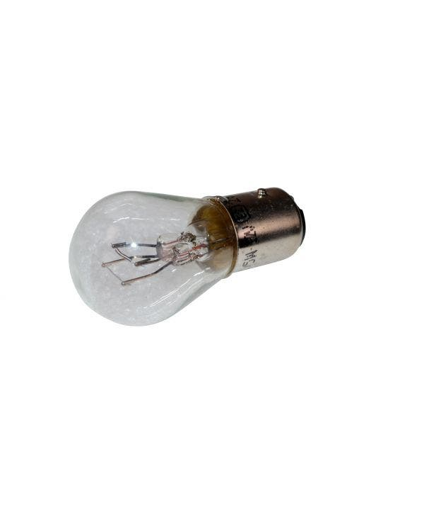 Bulb P21 2V 21/5W Double Element for Stop & Tail