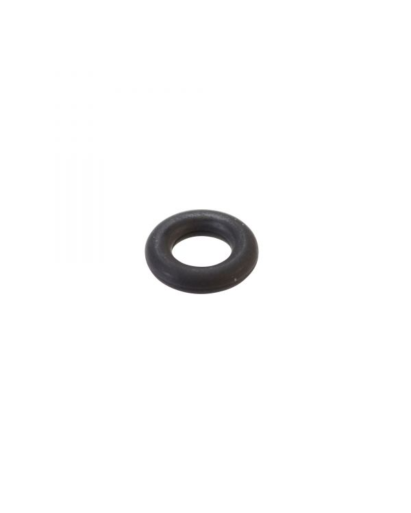 Fuel Injector O-ring Seal