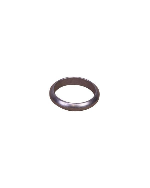 Sealing Ring for Rear muffler