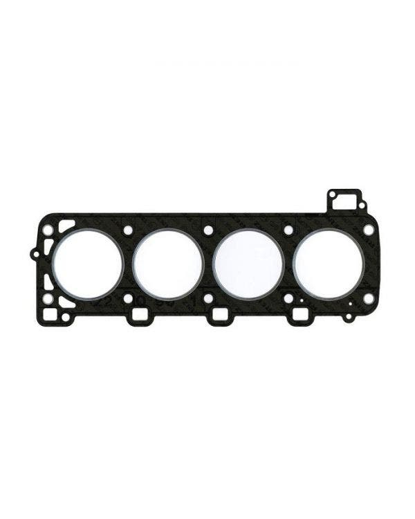 Cylinder Head Gasket, 2.5 inc Turbo