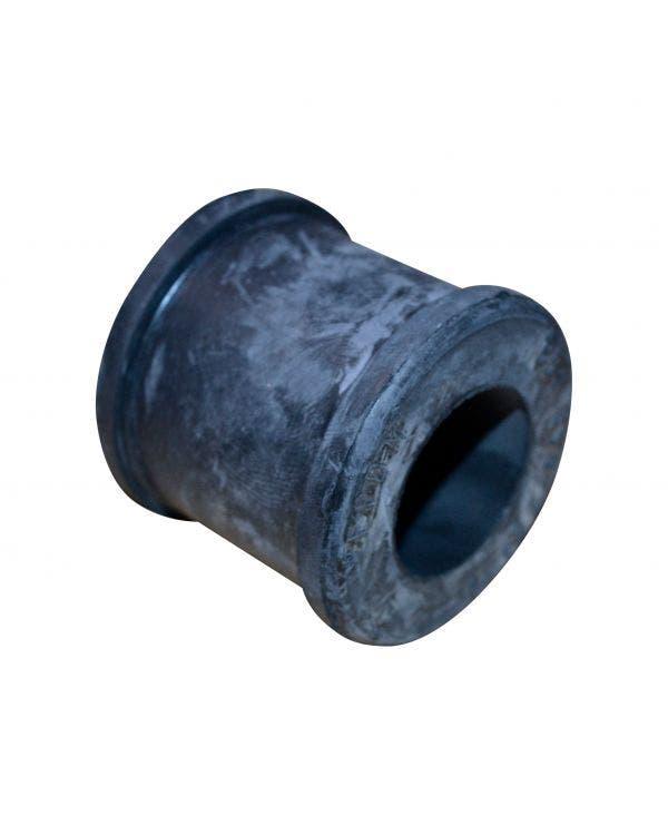Stabilisatorbuchse, vorne, 25.5mm