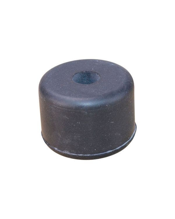 Stabilizer Link Rubber Mounting