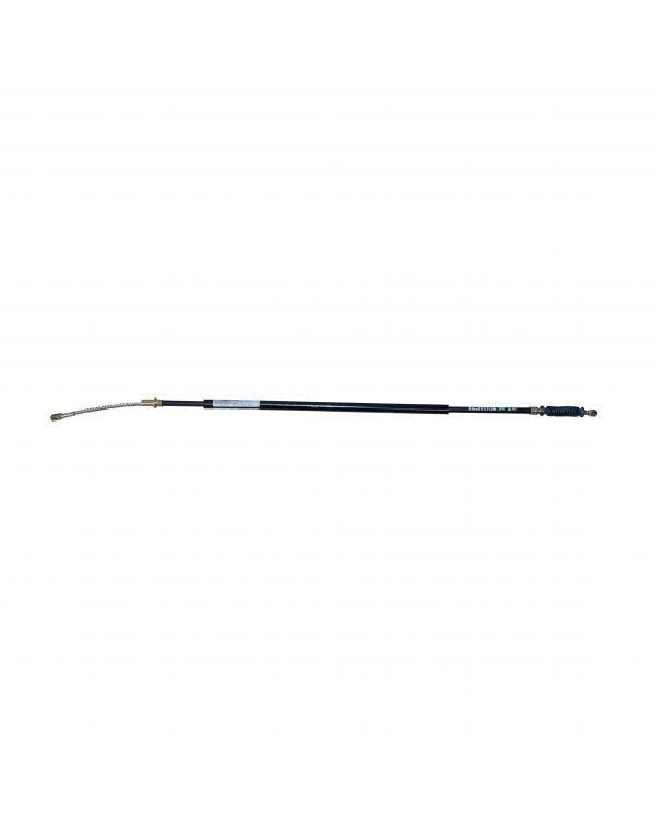 Handbrake Cable, Short