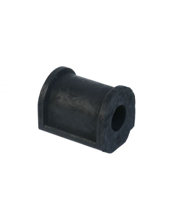 Anti Roll Bar Bush Rear 19mm