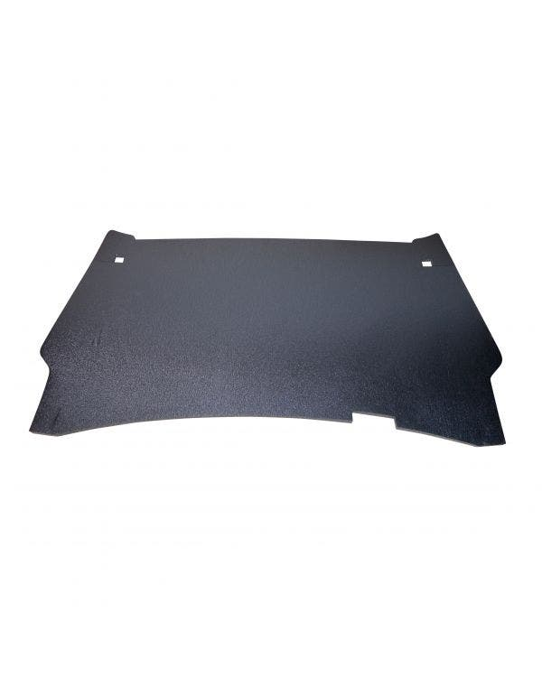 Engine Bay Sound Proofing Mat