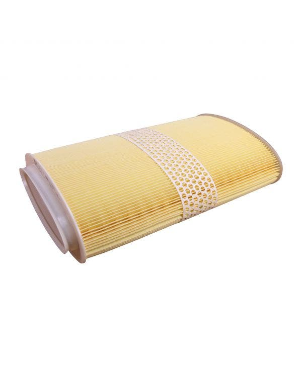 Air Filter, Genuine