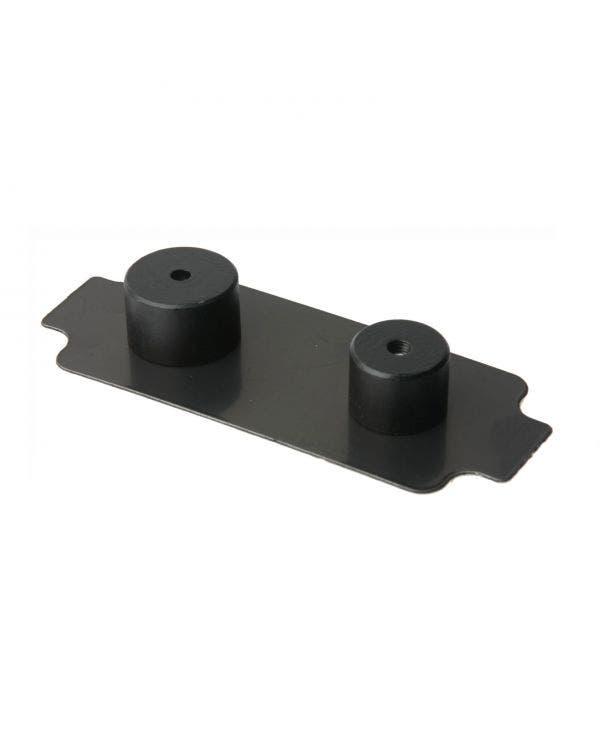 Brake Pad Anti Vibration Shim