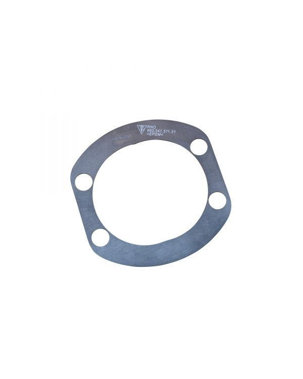 Gasket for Top Strut Mounting Front