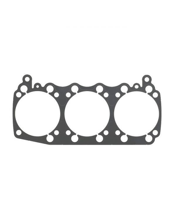 Cylinder Head Gasket, Turbo/GT2/GT3